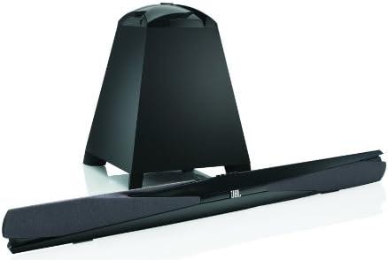 JBL SB 300 activa la barra de sonido con subwoofer inalámbrico: Amazon.es: Electrónica