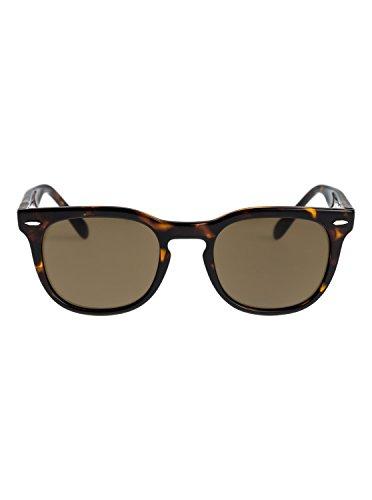 Brn ERJEY03011 Mujer para Gafas Matt de Tor Emi sol Roxy YBqzZz