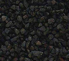 Woodland Scenics Coarse Ballast, Cinders WOOB90 ()
