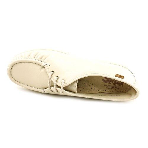 San Bone Scarpe Antonio Shoe Donna rnzWfrq4