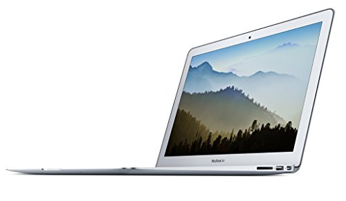 New-Apple-13-MacBook-Air-2017-Newest-Version-18GHz-Core-i5-CPU-8GB-RAM