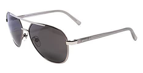 f2df044b1e0c Image Unavailable. Image not available for. Colour: Michael Kors Sunglasses  - M2474S TRISTAN ...
