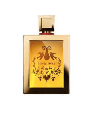 reem-acra-eau-de-parfum-for-women-by-reem-acra-16-oz-edp-spray