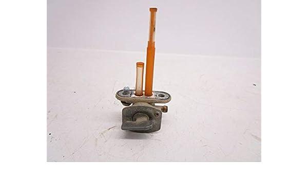 Fuel Petcock Valve For YAMAHA  3JN-24500-01-00  3JN-24500-02-00  3JN-24500-10-00