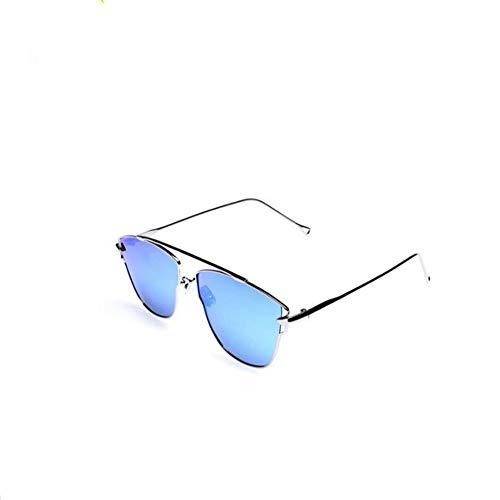 de Plein air Anti Mode Conduite Ultraviolet B UV Lunettes Soleil polarisée et Verres de Lunettes S Defect féminine Hommes Soleil Sport Lunettes de TPqf7