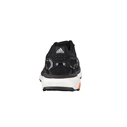 Chaussure Running ENERGY BOOST 2 ATR W Noir B40590