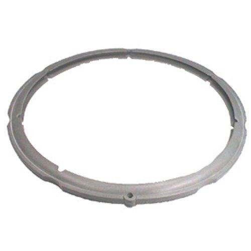 Seb SEB980157 Auto Cuiseur Joint Joint pour Autocuiseur Seb Delicio Inox 4, 5/6 L