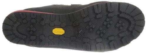 MILLEFEUILLE Charpoua Gtx Mig1290 - Zapatos para hombre, color gris, talla 41 1/3 Gris (Gris (1229 Deep Grey/Anthracite))