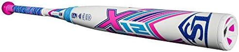 Louisville Slugger x12Fastpitch Bat (- 12) wtlfpx219a12 32/20