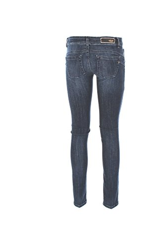 31 NO 2017 Sho Paris Denim LAB Donna 18 Autunno Jeans Inverno qOtCOUwaA