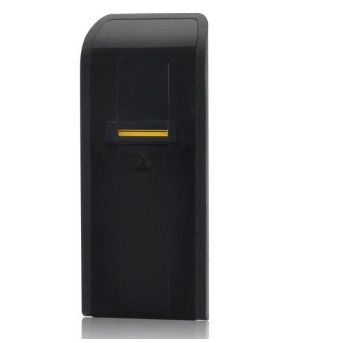 Ankaka D20723 Biometric Fingerprint Reader-USB 2.0 Biometric Security by Ankaka