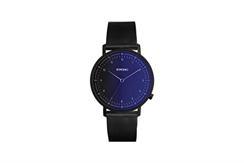 Komono Lewis KOM-W4051 Blue