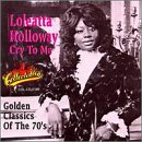 Cry to Me-Golden Classics of the 70's