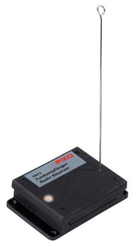 Piko 35012 - G Funkempfänger