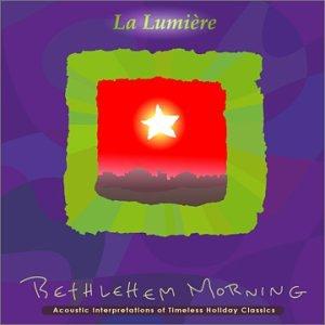 Bethlehem Morning