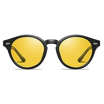Amazon.com: Gafas de sol polarizadas Armear Night Driving ...