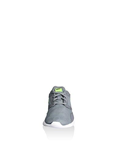 Grey White GRN Cool Gris Cool Chaussures de Blk Garçon Grn blk Grey Elctrc Elctrc white Sport Nike wPIvq7tt