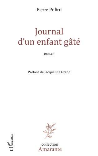 Le Roman Dun Enfant [Pdf/ePub] eBook