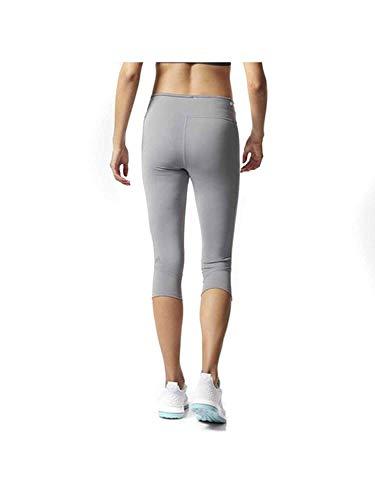 b73aae89 Jual adidas Womens Supernova Climalite 3/4 Tights - Active Leggings ...
