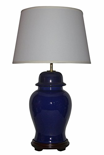 A Ray Of Light 54112OFF Extra Large, Vibrant Cobalt Blue