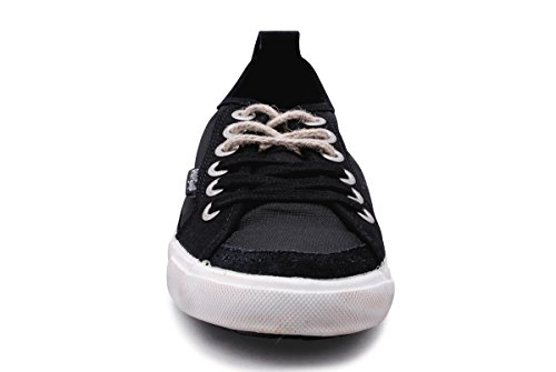 Basket swalk People People Noir Noir Basket swalk People swalk Basket d1tO1x