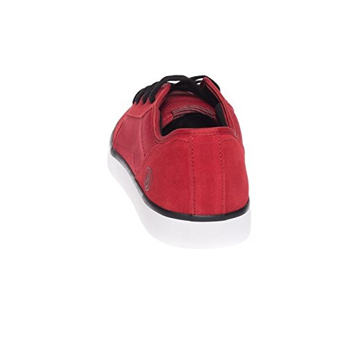 Shoe Grimm Volcom Crimson da Uomo Scarpe 2 Skateboard RaxxdwCq