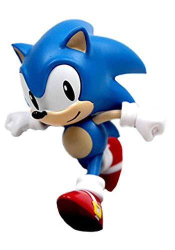 GNF TOYZ Sonic The Hedgehog Boom8 Series Vol.2