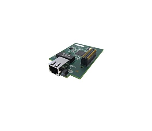 Zebra Ethernet Print Server - 4
