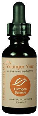 Jeune Vous Solde Estrogen ® (1