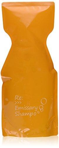adjuvant-re-emisari-shampoo-refill-refill-700ml-by-adjuvant