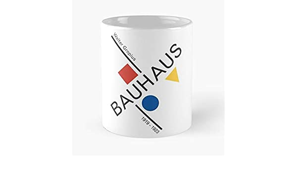 Amazon.com: Bauhaus Furniture Sofa Chair - Coffee Mugs ...