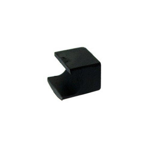 Grip Ar15/M16 Gapper Ergo 4085