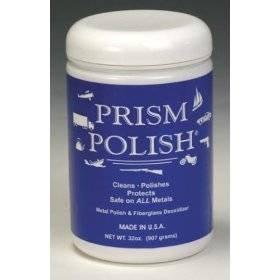 Best Chrome Polish - 4