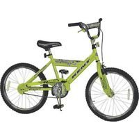 (Kent Full Tilt Boys Bike, 20-Inch)