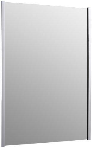 Kohler Wall Mirror - 8