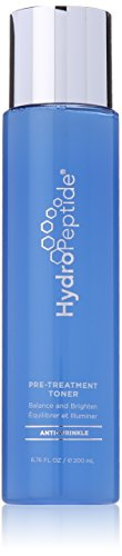HydroPeptide Balance and Brighten Pre-Treatment Toner, 6.76 fl. oz.