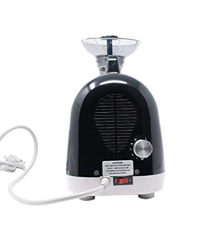 Buy masticating juicer on the market