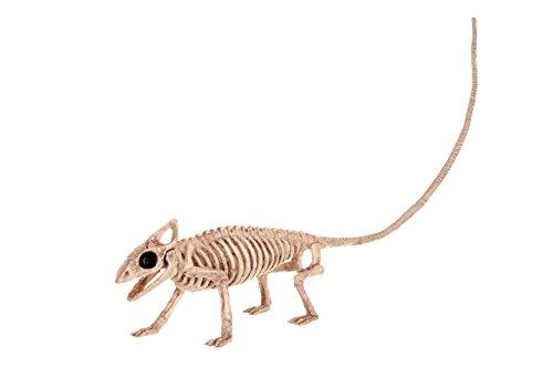 Crazy Bonez Skeleton Gecko]()