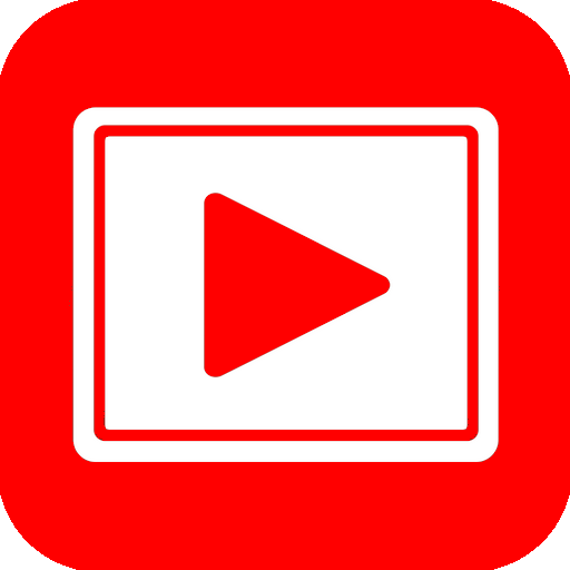 Mobile Player   For Youtube