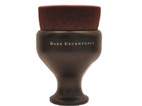 Bare Escentuals Deluxe Tan Brush