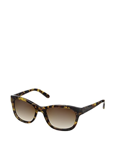 tory-burch-ty7044-ty7044-sunglasses-504-13-54-spotty-tort-frame-brown-gradient