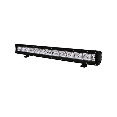 Black Mountain Led Lights - 9
