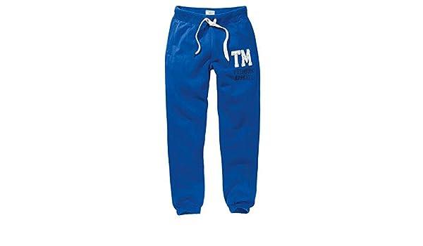 Livergy - Pantalones de chándal para Hombre: Amazon.es: Ropa y ...