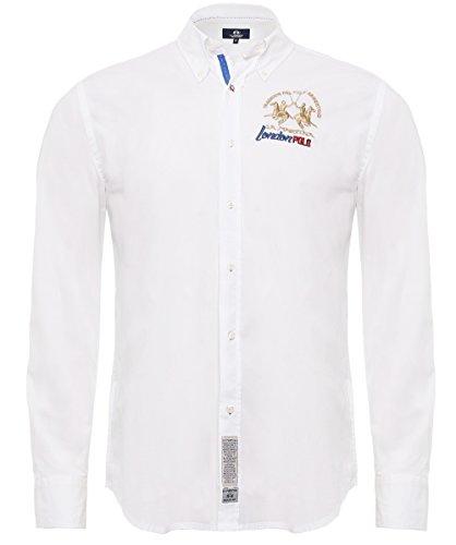 la-martina-mens-regular-fit-holden-shirt-optic-xxxl