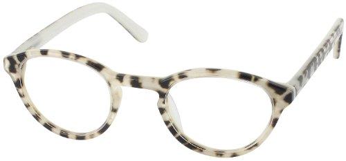Goo Goo Eyes 816 Progressive No Line Bifocal Designer
