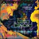 Journey Between by HANNIBAL