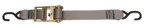 CargoBuckle-F13758-Ratchet-Strap-Tie-Down-with-S-Hooks