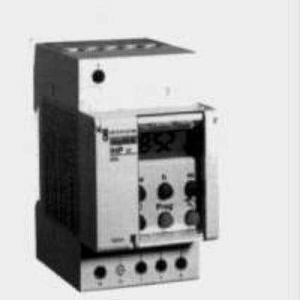 Schneider elec pbt - ccb 40 03 - Interruptor horario digital ihp 4años 5 módulos 1canal