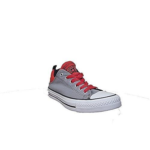 durable service Womens Converse Chuck Taylor CT Cruz OX Ph Shoes