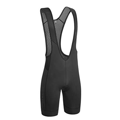 Przewalski Men's Cycling Bib Shorts